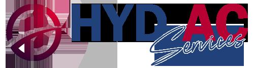 Hyderabad AC Services